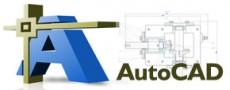 AutoCAD 2D 2007