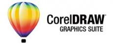 CorelDraw X3/X4