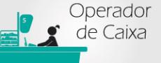 Auxiliar de Operador de Caixa – 28 horas – CBO 4211-25