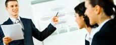 Assistente em Gestão de Marketing e Vendas – 116 horas – CBO 3541-25