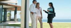 Auxiliar de Gestão Imobiliária – 150 horas – CBO 3546-05