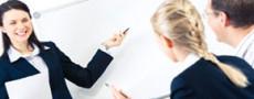 Assistente em Pedagogia Empresarial – 102 horas – CBO 2394-10