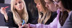 Assistente de Pedagogia para Adultos – 180 horas – CBO 2394-10