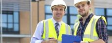 Auxiliar de RH e Segurança do Trabalho – 110 horas – CBO 4110-30