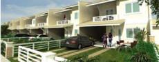Condomínios em Geral e Incorporações Imobiliárias