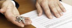 Direitos Reais Sobre Imóveis e Contratos