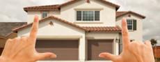 Estudo Arquitetônico para Gestores Imobiliários