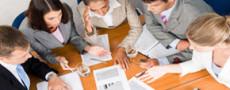 Finanças: Fundamentos e Processos