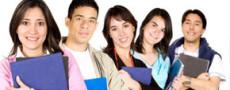 Gestão de Pessoas – Área Educacional