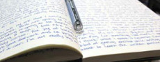 Língua Portuguesa: da Oralidade à Escrita