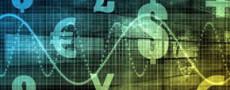 Macroambiente E Cenários Econômicos