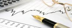 Análise e Decisão de Investimentos