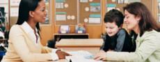 Didática Organizacional do Trabalho Pedagógico