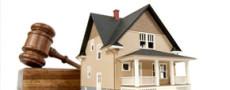 Direito Imobiliário aplicado aos negócios