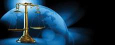 Direito Internacional – Exame de Ordem (OAB)