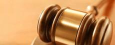 Direito Processual Civil – Exame de Ordem