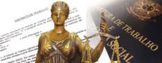 Direito Processual do Trabalho – Exame de Ordem