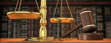 Direito Processual Penal – Exame de Ordem