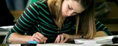 Metodologia de Pesquisa em Pedagogia