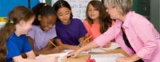 Princípios e Métodos de Supervisão e Orientação Educacional