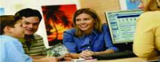 Assistente de Agente de Turismo, Hospitalidade e Eventos – 383 horas – CBO 1225-20
