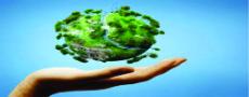 Auxiliar de Analista Ambiental – 372 horas – CBO 3522-05