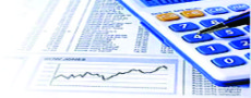 Auxiliar de Analista Financeiro – 679 horas – CBO 4131-10