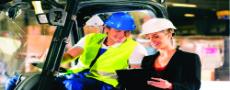 Assistente de Logística e Mercado – 332 horas – CBO 3421-25