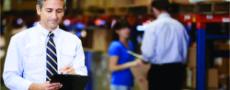 Assistente de Logística e Operações – 338 horas – CBO 3421-25