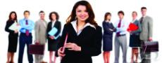 Assistente de Recursos Humanos – 358 horas – CBO 4110-30