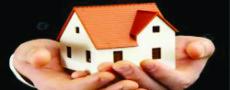 Assistente de Gestão de Negócios Imobiliários – 735 horas – CBO 3546-05