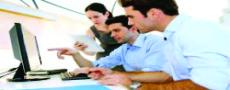 Assistente de Gestão de Projetos Sociais – 413 horas – CBO 4110-10