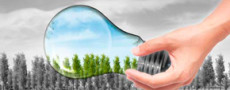 Conceitos e Riscos Ambientais