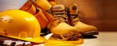 Introdução a Segurança do Trabalho, EPI e Ordem de Serviço