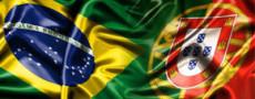 Cultura Luso-brasileira