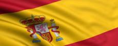 Espanhol – Basico I