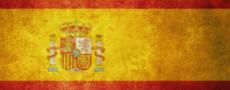 Espanhol – Basico II