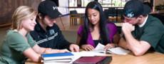 Legislação Políticas Públicas em Educação Inclusiva