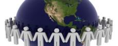 Movimentos Sociais e Sociedade Civil